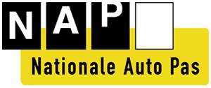 Auto-Records - Vehicle Check
